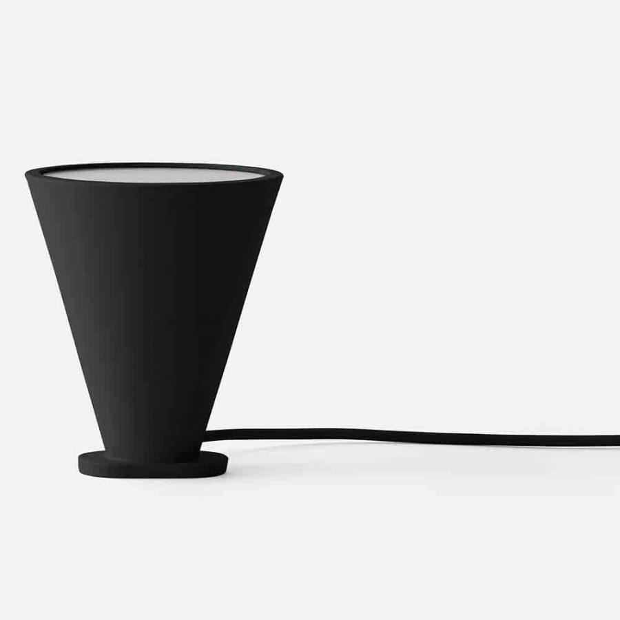 bollard lamp black2