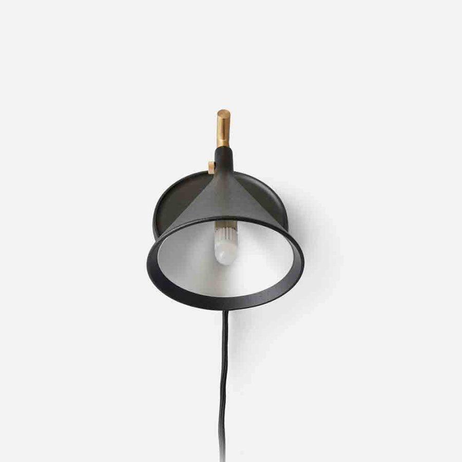 cast sconce lamp5