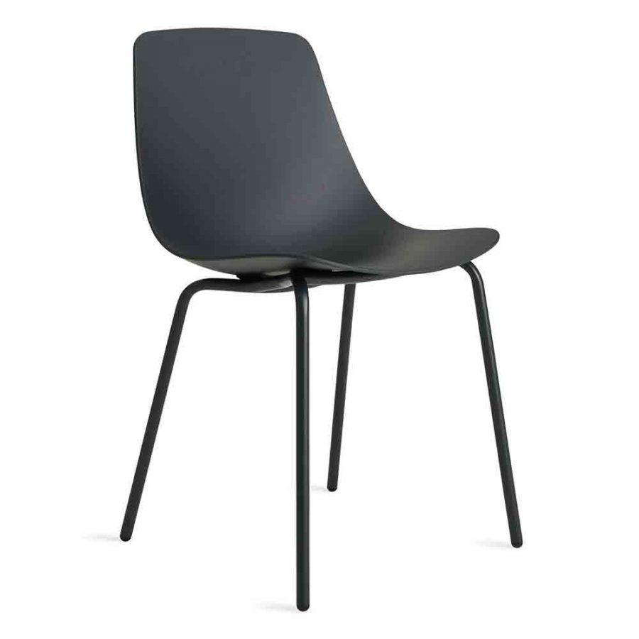cleancut chair black2