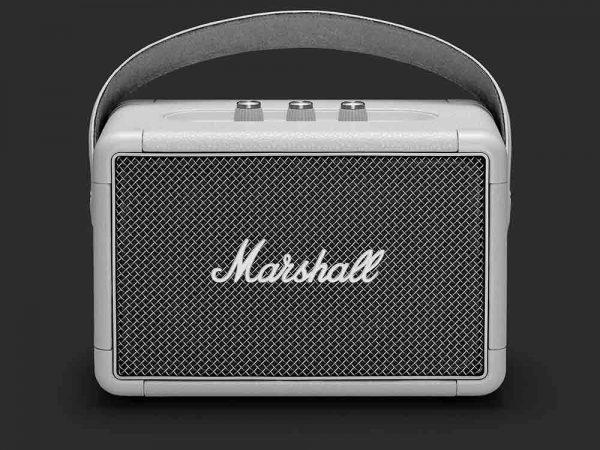 marshall speaker white2
