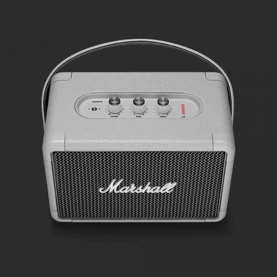 marshall speaker white3
