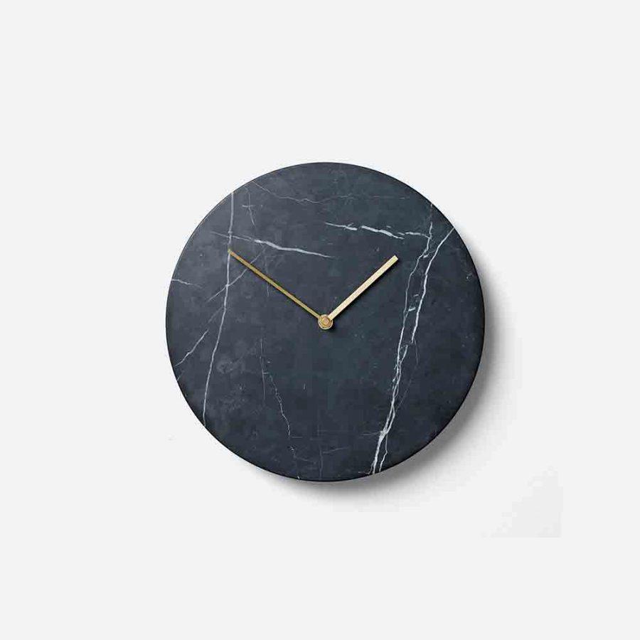 norm wall clock3