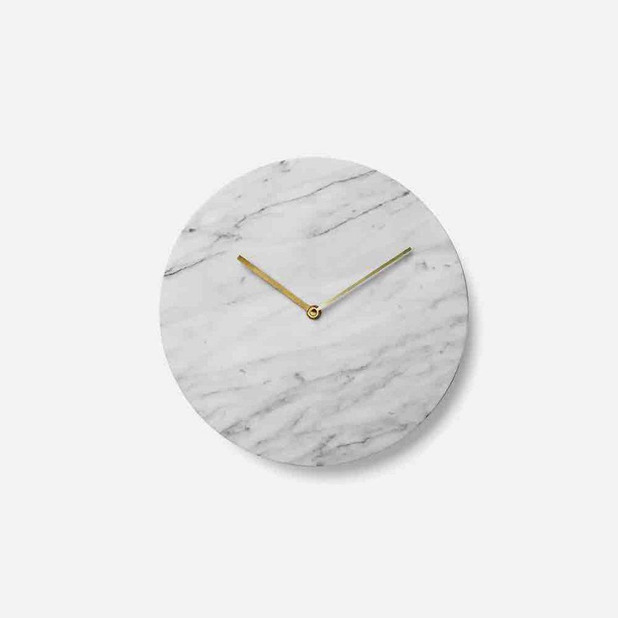 norm wall clock4