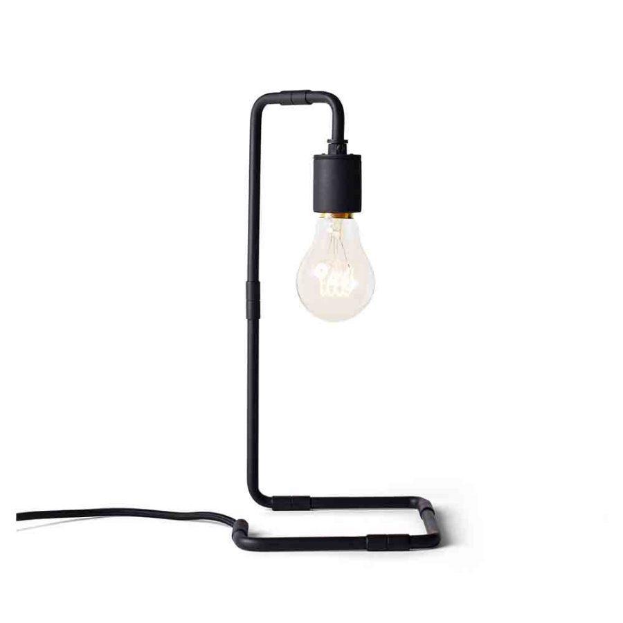 reade lamp black2