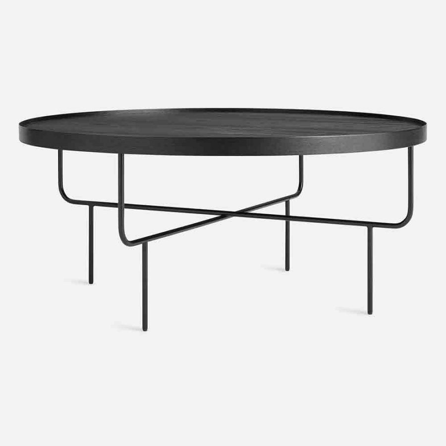 roundhouse table black2