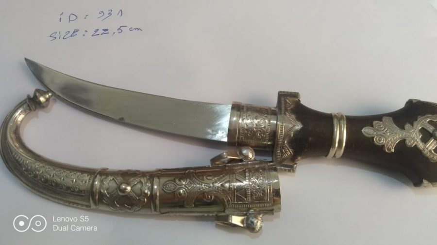 dagger of morocco2