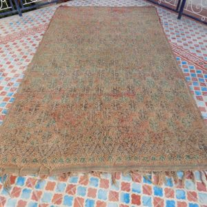 Beni Mguild Rug, Moroccan Rug, Vintage Beni Rug, Moroccan Beni Rug Large Moroccan Rug, Bohemian Rug, Berber Rug, Vintage Beni Mguild Rug