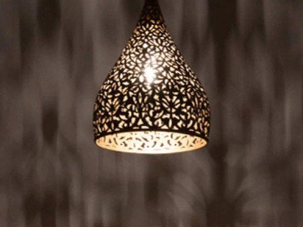 Moroccan lamp, brass ceilling light, lamp shade, pendant light, housewarming gift, chrismas gift.