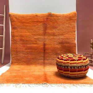 moroccan rug, beni mguild rug, berber rug, vintage rug, handmade rug, bohemian rug, unique rug, rug vintage berber, tapis marocain