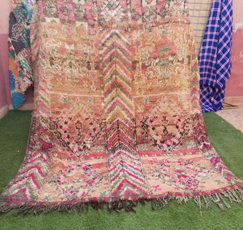 Moroccan rug , beni mguild rugs, tapis berber , alfombras , berber teppich