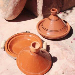 TAJINE CUISSON TRADITIONNEL Marocain Large Tajine For Cooking, Traditional Tajine , morrocan Style Tajine, Organic Tagine Made in morocco
