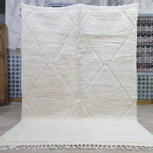 8.7/6feet hallway Moroccan rug,azilal rug,berber rug,tapis azilal,beni ourain,tapis marocain,tapis berber,handmade rug,beniourain
