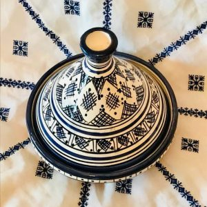Moroccan handmade Tajine, Handmae Tajine, Moroccan Tajine, beautiful Tajine, Safi Tajine, Pottery Tajine,décoration tajine, tajine.