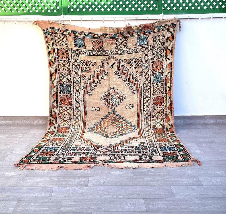 Beni mguild rugs-Moroccan rugs, Moroccan rugs, handmade, berber rugs, vintage moroccan rugs, moroccan rugs, moroccan rugs, b rugs