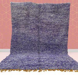 kechart- 7x9ft Moroccan Vintage Beni Mguild rug,Hallway Moroccan rug, Beni Mguild rug, Beni Mguild, berber rugs, Moroccan rug 205 cm x 287cm