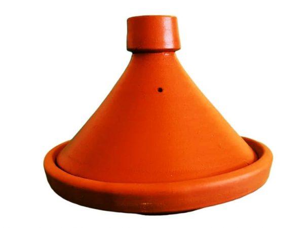 Moroccan tagine pot Tajine Dish Ceramic **35%off**