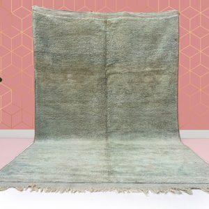 kechart- 6x10ft Vintage Moroccan beni mguild Rugs, moroccan rugs, moroccan style, buy moroccan, Beautiful moroccan rugs, 199 cm x 297 cm