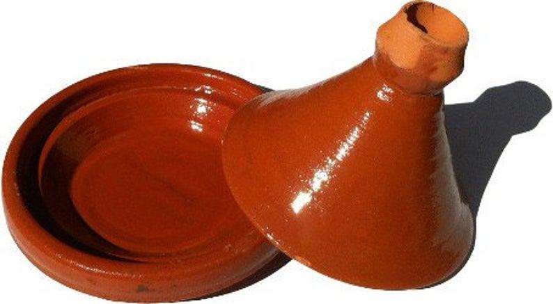 tagine cooking pot original morocco Handmade tajine Morocco