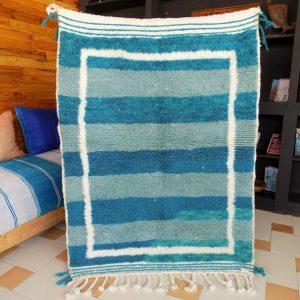 azilal rug new