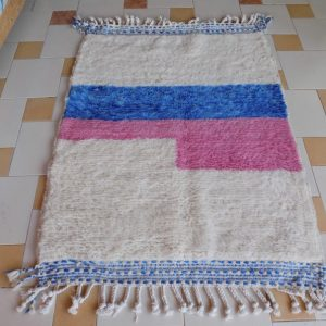 beni rug, azilal rug, azilal moroccan rug, runner rug, azilal vintage rug, area rug, moroccan rug, wool rug, moroccan azilal rug, hallway