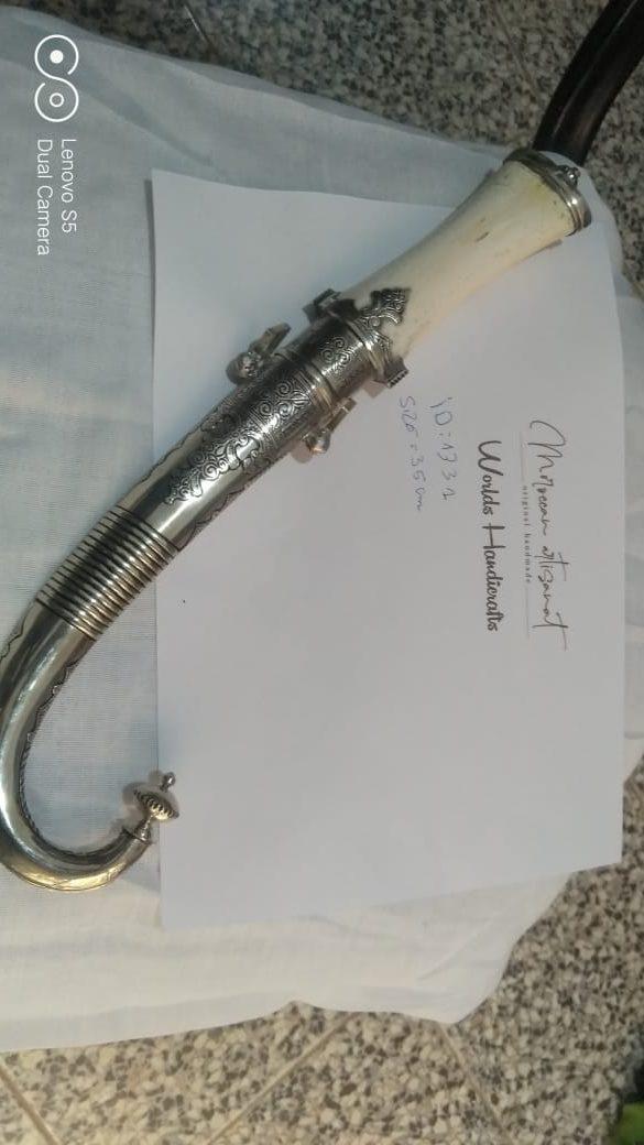 jambiya dagger3 e1626347300219