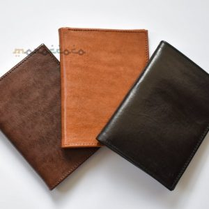 Man leather wallet, unisex wallet, leather purse, Handmade Leather, handmade wallet, Unisex Leather Wallet, High Quality Leather