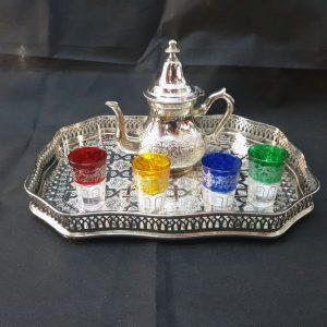 Best Moroccan Teapot.Moroccan Silver Tea Pot - Moroccan Handmade Silver Plated Teapot Silver X Large Hand Carved.Moroccan Silver Tea Pot | Moroccan Handmade Silver Plated Teapot,Moroccan Style Teapot