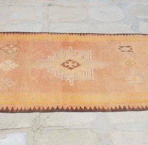 vintage carpet, unique carpet, vintage rug, Rar Teppich wool rug, boho carpet, vintage Morocco rug, boho carpet, Berber carpet