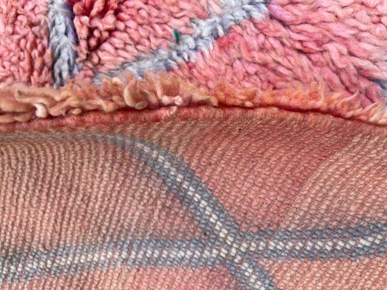 moroccan rug 5x7, vintage rugs, boujad, berber teppich, moroccan boujad rug, moroccan, navajo rug, boujad rugs, azilal rug