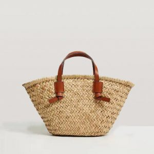 Moroccan straw bag Handmade French Basket Moroccan Basket french market basket, Beach Bag, Natural Basket, Luxury, Fashion stylish,