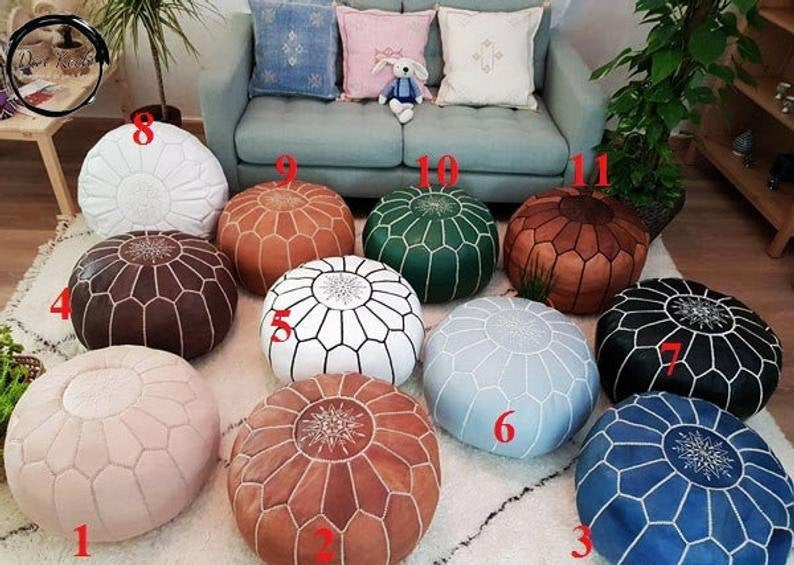 Moroccan Pouf Leather Ottoman,leather moroccan pouf tan,leather moroccan pouf black,leather poufs morocco,leather moroccan pouffe,leather moroccan otmoroccan faux leather pouftoman,moroccan leather pouf blue,moroccan leather pouf brown,black leather moroccan pouf,moroccan leather pouf cover,moroccan faux leather pouf,moroccan leather pouf for sale,moroccan leather floor pouf,moroccan leather pouf gold,moroccan leather pouf large,moroccan leather round ottoman