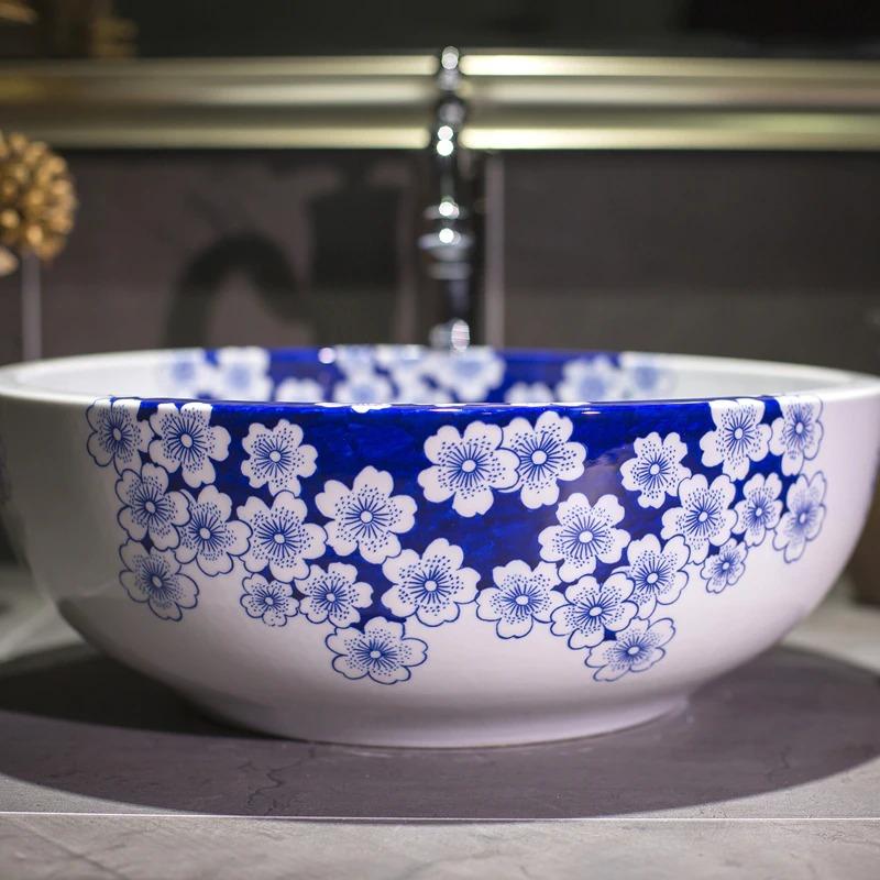 washbasin sink